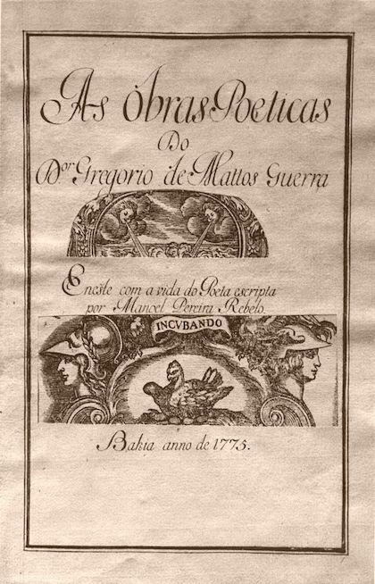 800px-Gregório_de_Matos_1775