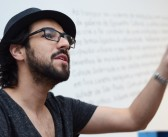 Videogame está no centro de atividade com especialista João Varella
