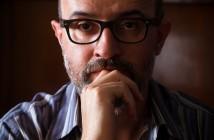 Pedro Marques. Foto: Ricardo Lima.