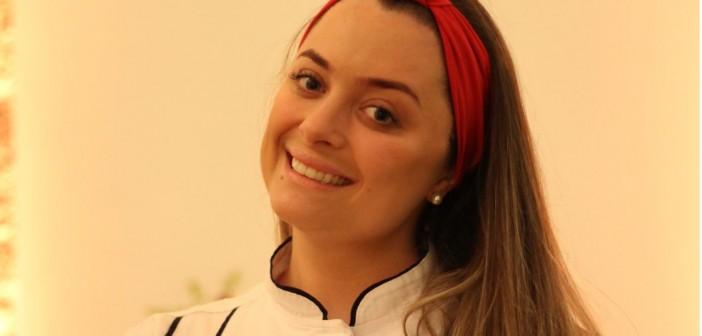 Empreendedorismo: aprenda online a fazer bolo no pote com chef confeiteira