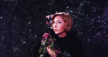 Maureen_Bisilliat_em_agosto_de_1969._Acervo_IMS.jpg