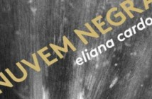 NuvemNegra_3