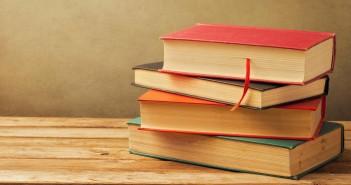 20131029_livros_115791277