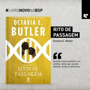 CARD-livro-novo-BSP-01