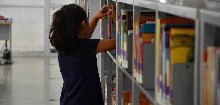 Leitura ao Pé do Ouvido indica obra para as crianças