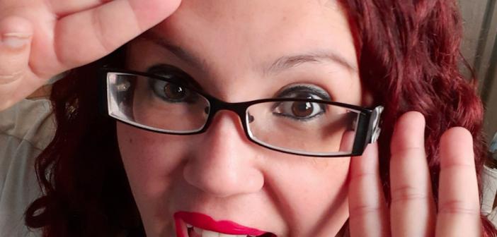 Antes de soltar a voz, saiba como criar seu próprio podcast em oficina online