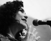 A poeta Marília Garcia estará em nosso Segundas Intenções de março