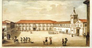 1024px-Palácio_do_Governo_de_São_Paulo_(Debret)