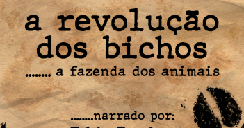 AF_CAPA_REV-DOS-BICHOS_AUDIOLIVRO