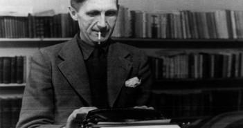 George Orwell_1_blog