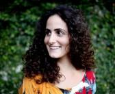 Tatiana Salem Levy é a entrevistada do Segundas Intenções de maio