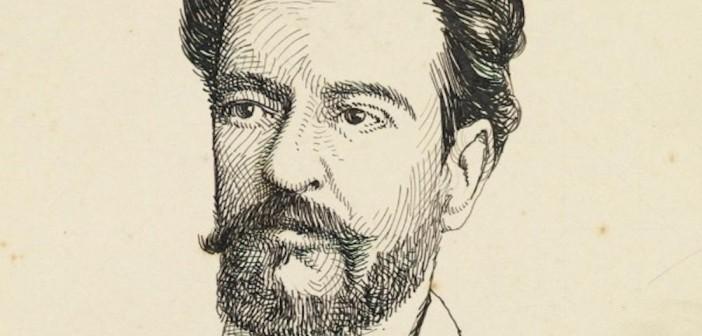 Leitura ao Pé do Ouvido apresenta obra de Bernardo Guimarães