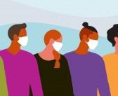 Campanha Cultura contra Fome: venha fazer sua doação na BSP!