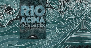Livro sobre mitos da Amazônia é tema de Clube de Leitura de junho