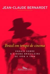Cinema_Jean-Claude-Bernardet
