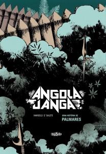 CAPA-ANGOLA-JANGA