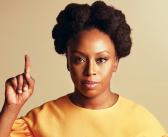 """Clube de Leitura Especial Virada Sustentável 2021 traz """"Notas sobre o Luto"""", de Chimamanda Ngozi Adichie"""