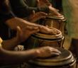 Foto: Comunidade Cultural Quilombaque