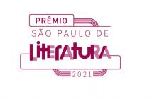 premio de literatura