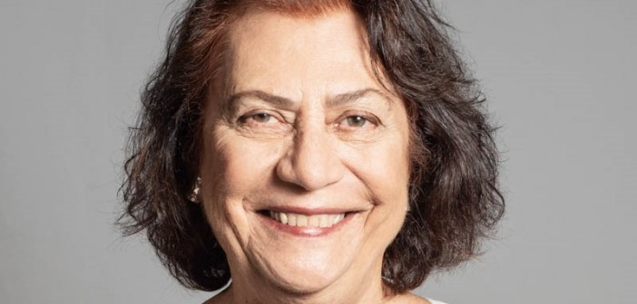 Ana Maria Machado discute o ensino da literatura no Segundas Intenções